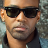 KONSHENS - BOOST HER UP (CROWN PRINCE DRUMMER BOY REMIX) @djcrownprince @riddimstream