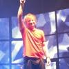 U.N.I - Ed Sheeran Live