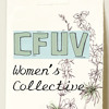 Women on Air: Girls & Feminist Rock (July 10, 2013)