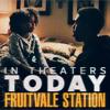 Fruitvale Suite