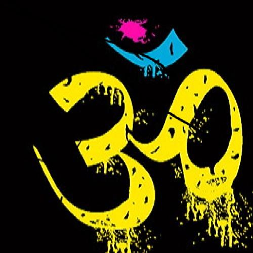Psytrance,Progressive,Darkpsy,Fullon and all other kinds of Goa in BREMEN