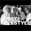 Jodeci Freestyle (Prince XDXM x Dre Charles x Nick Paradise x Anthiny King)