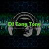 DJ TONY TONE - Summer 2013 Latin-Tech House