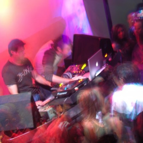 LILUCA Promo Mix July 2013