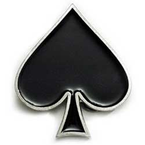 Buy Cheap Facebook Poker Chips Online Fast