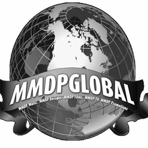 Loving You  MurdaSB X Tracy Morgan Beat Collabo With Tags at Global