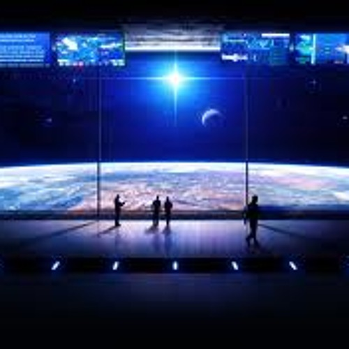 Jdub - Deep Station 7-11-13