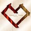 Battle Scars - Paradise Fears
