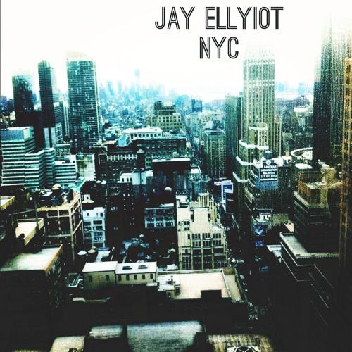 Jay Ellyiot - NYC