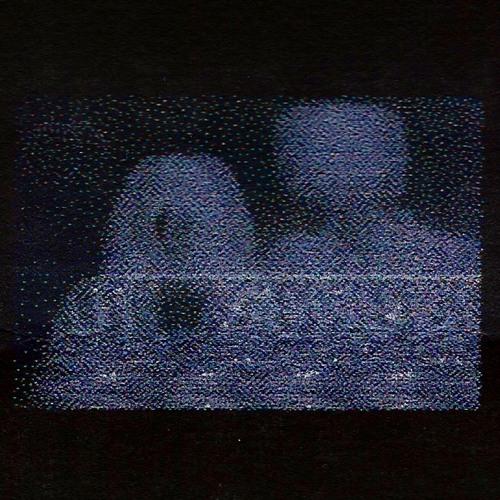 """Blue On Blue- """"Paradise Syndrome"""" (Kompleks remix)"""