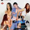 Chris Jay - Te Gusta El Frekeo (www.TiguerajeUrbano.com)