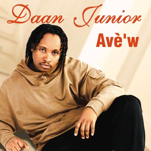 Daan Junior - Di'm Sa'w Vlé