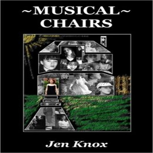 MUSICAL CHAIRS  AUDIO SAMPLE