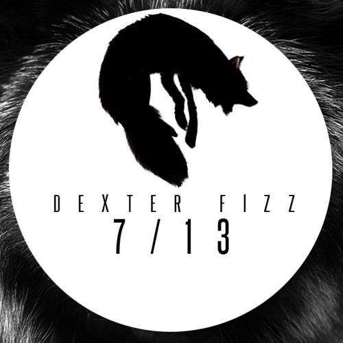"Dexter Fizz- "" WOO !"" (produced by Arthur Wright)"
