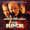 Hanz Zimmer - The Rock Soundtrack (Dj Z!NE Remix)