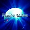 Meeno Black Ents 2013...  Slow JammErs pt1