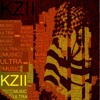 (PREVIEW) - ULTRA MUSIC PLAYLIST 'EPISODE - 1' - #DJKZII - DJ SET MIX - TAPE - 1411kbps