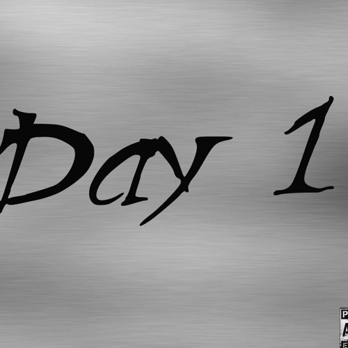 Day 1 (Prod By Third.)
