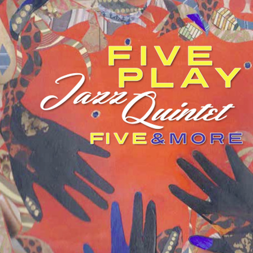 FivePlay: Five and More Three-Minute Montage