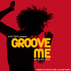 Groove Me: A Soulful Blend Of R&B And Funk Music 2