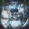 Trankila-Josely Da One/MataFLow/La Roka/Terrible Da Nxt Generation