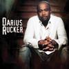 Darius Rucker Wagon Wheel MIDI File MP3 Backing Track