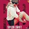Taylor Swift - Red (Music Video Version)