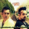 Jazzy B - Gippy Grewal - Goli Hik Vich -Best of luck