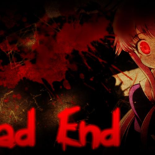 Synx - Dead End (CruciA Edit)