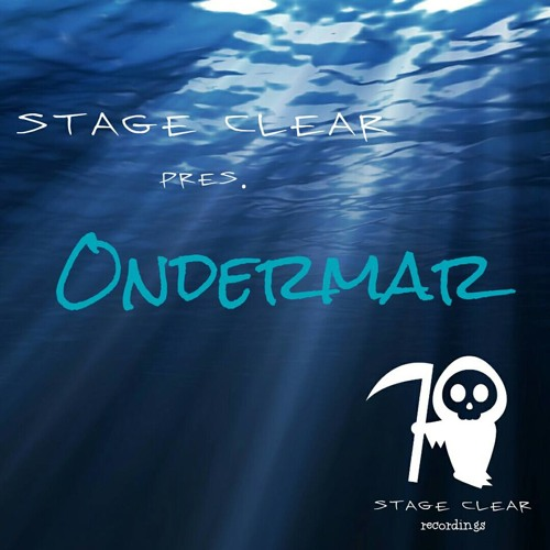 Stage Clear - Ondermar |preview|