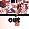 Dajahl feat. BIGDee & Yuri Pronin - In/Out