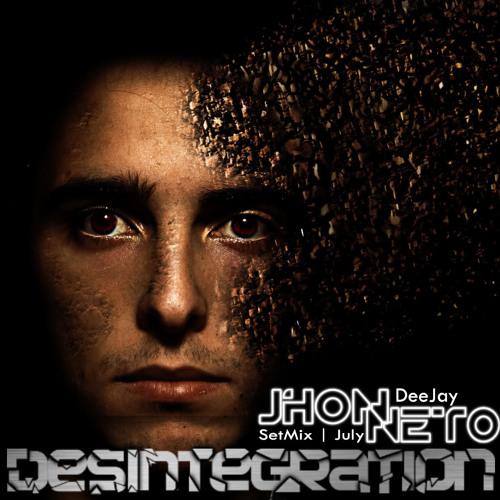 Desintegration_SetMixJuly