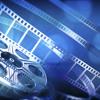 2013 upcoming MOVIES (pt 2)
