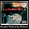 """""""Up the Tre-ble!!!"""" 5-Topsy Turvy ft.Marcus Bourne aka Sincere Da Don"""