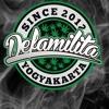 DEFAMILITA YK - Stay Old Stay Cool mp3