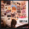 Loser Of The Year By Simple Plan