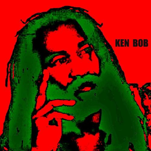 Ken Bob  -  Storm Tonight
