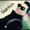 Gearinzo
