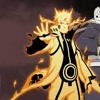 Naruto Shippuden Ending 21   Cascade FULL(Download Link)