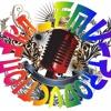 Belajar Bikin Musik Instrument/midi Instrument (FL Studio)