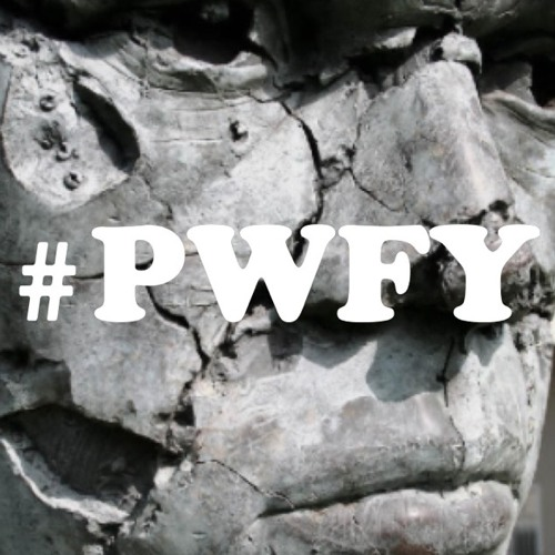 #PWFY - Lazarus, Malak aka Bishop Snapback, Koncept