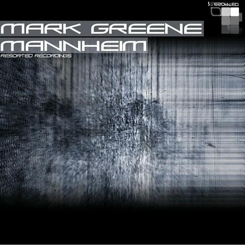Walking Freak [Resorted Recordings]
