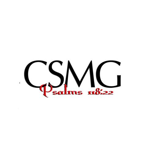 CSMG Florida Union Music Radio
