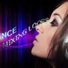 Tum Hi Ho (Piano Mashup Mix) DJ Prince Bazz