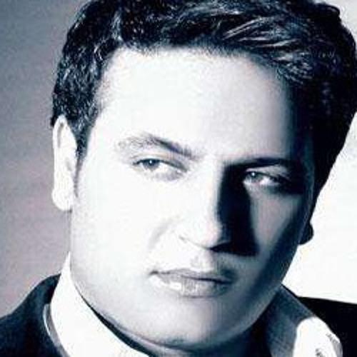 بخاف من الغروب - محمد رحيم - من مسلسل حكاية حياة