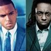 Chris Brown, Ft Lil Wayne - Cody Simpson - I Can Transform İyiyi