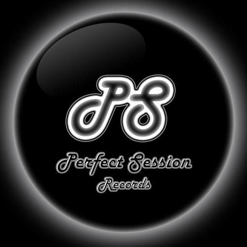 Graham Lloris,Leslie Von Dees - Hysterica ( Abraham A. Rmx) SC Cut  [ Perfect Session Records ]