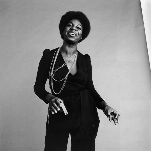 Nina Simone - See Line Woman (Sabo Dalla Remix)Free Download
