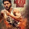 Bhaag Milkha Bhaag Review Rj Dhrumil mp3