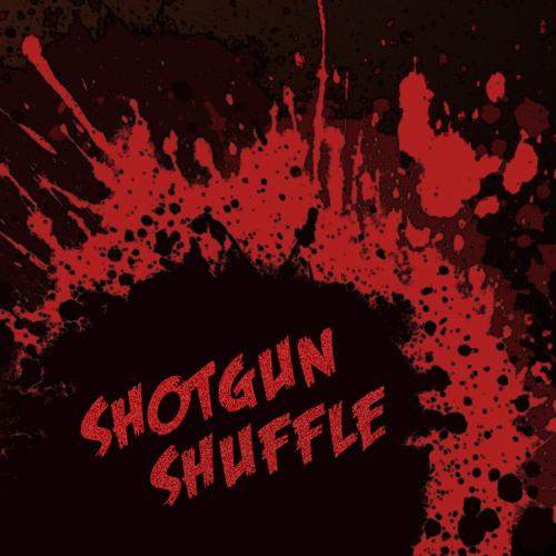 Shotgun Shuffle